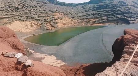 Lanzarote, luoghi da non perdere